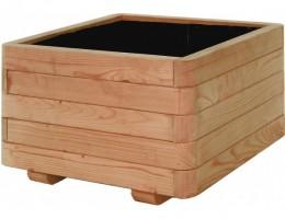 Donice Ogrodowe Drewniane Sklep Internetowy Ceny