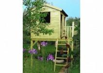 Domek dla dzieci Robert 160x190cm