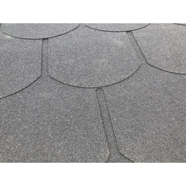 Gont 1m2 Pokrycie Dachowe Altany Produktyogrodowepl