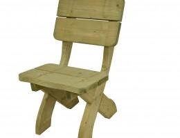Krzesło Miłosz 50 x 40cm